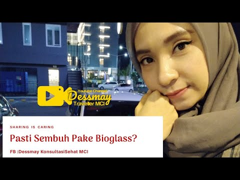 Mci knowledge produk dan testimoni bioglass.