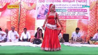 चोरी का धन ओस का पानी // Chori Ka Dhan Aus Ki Pani---(Bhawani Singh & Party)      1