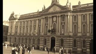 film WEIO Toulouse 2011 2.wmv