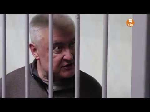 Арестованный начальник СвЖД назвал фамилии врагов