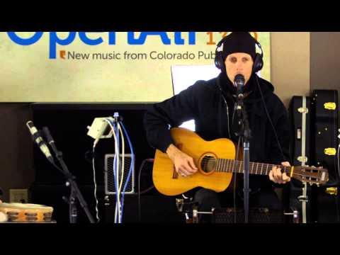 "Denver Broncos UK at OpenAir: ""Broncos Fight Song"""