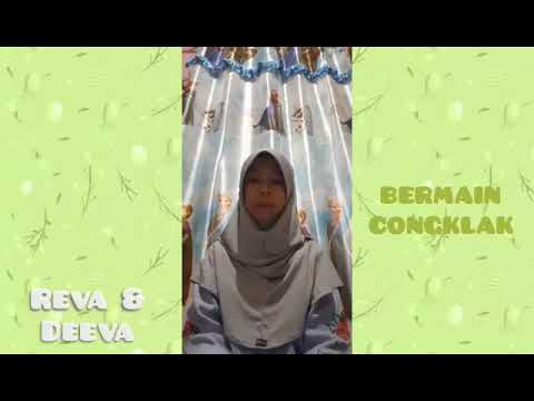 Film Pendek - KOTAK BARETO from YouTube · Duration:  16 minutes 12 seconds