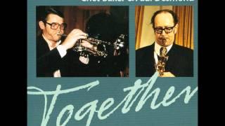Chet Beker Paul Desmond - Concierto De Aranjuez (pt.2)