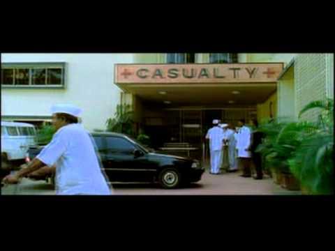 Le Ja Saans Hi Toh Baaki Hai [Full Song] | Karam | John Abrahim, Priyanka Chopra
