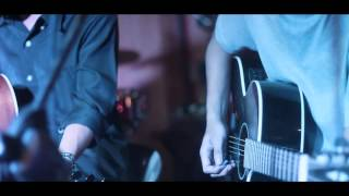 Depapepe - Kimidori Live By Acoustic Friend