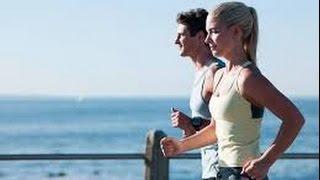 Musique pour s'entraîner - musique motivante pour faire jogging