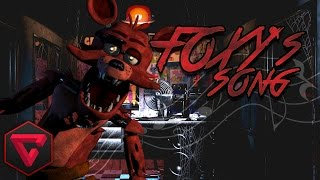 FOXY'S SONG By iTownGamePlay -