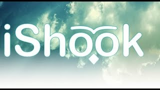 iShook ICO Review