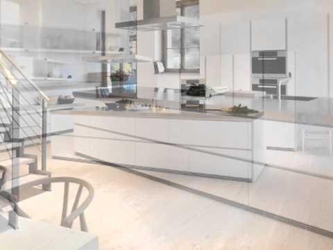 Bulthaup B1 b1 bulthaup kitchen