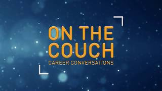 Infocus video - On The Couch