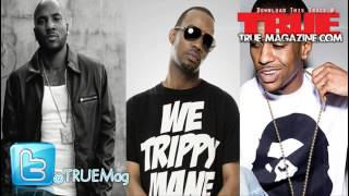 Juicy J - Show Out (feat. Young Jeezy & Big Sean) (Prod by Mike Will)