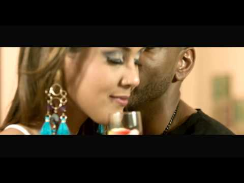 Unfinished Bizz Buleria Ft Ron Jeon Dayo Official Music Video