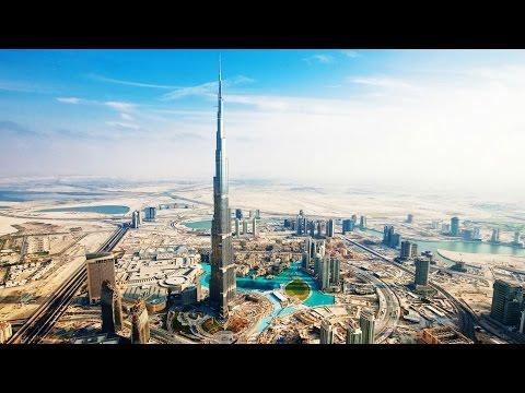 BİTTİ Dünyada Kişi Başına Düşen Milli gelirin En Yüksek Olduğu 10 Ülke (2017)