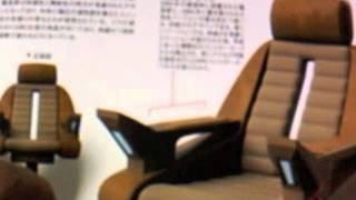 映画 スター・トレック  ネメシス 関連動画