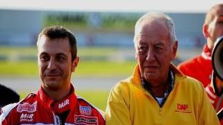 Angelo Parilla (K4A.eu representive) about the future of karting (part 5)