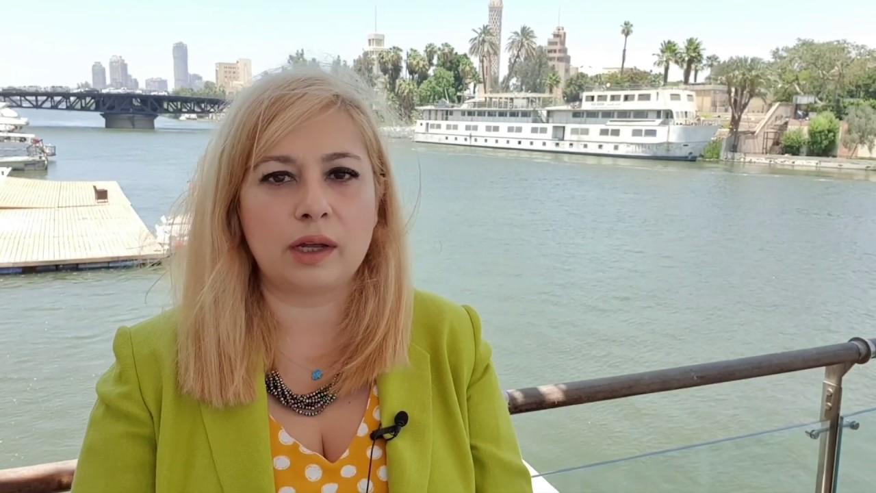 Κορωνοϊός: Η Αίγυπτος υποδέχεται τουρίστες - Ξεκινούν οι πτήσεις με Αθήνα
