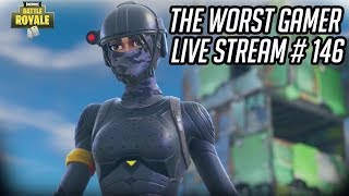 ✅ PLAYING WITH SUBS! FORTNITE XBOX SEMI PRO  170+ WINS!!!! ROAD TO 3K!