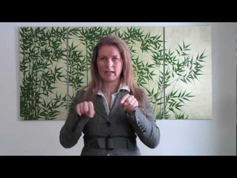 Visitenkarten Gestalten Tipps Checkliste Tipps