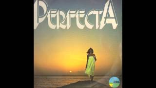 La Perfecta - Yo Ke Save