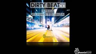 Dirty Beat - Sisca (Original Mix)