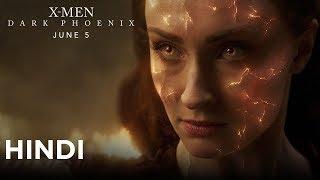 X Men: Dark Phoenix | Game Out TV Commercial | In cinemas this Eid | Fox Star India