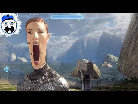 15 Biggest Video Game Flops Ever