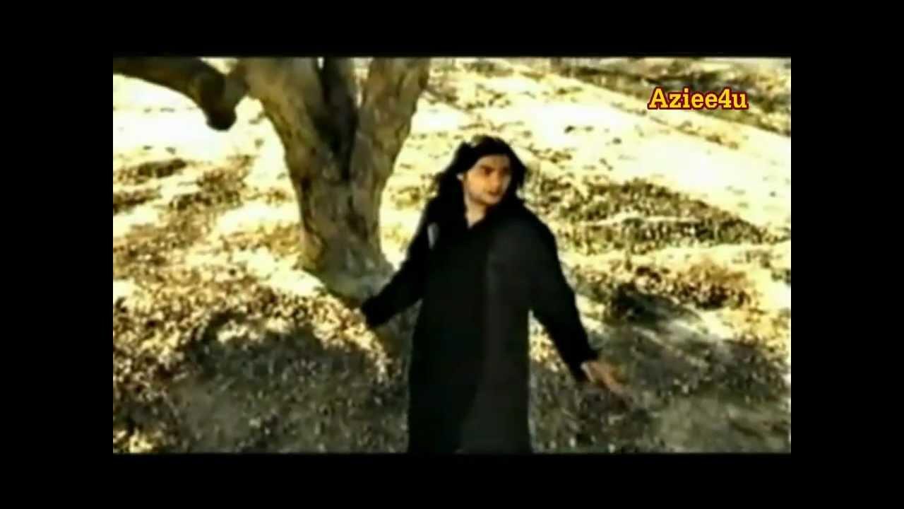 Kash tum mujhse ek baar kaho aatish movie video song | haydiseyret.