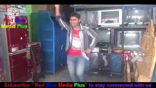অল্পনা বয়সের সখিনা ছেরি | Olpo Na Boyoser Sokina Cheri | By F.R Babu | Red Blue Media Plus  |.mp3