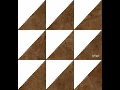 Aeroc - Rusted Dress Up