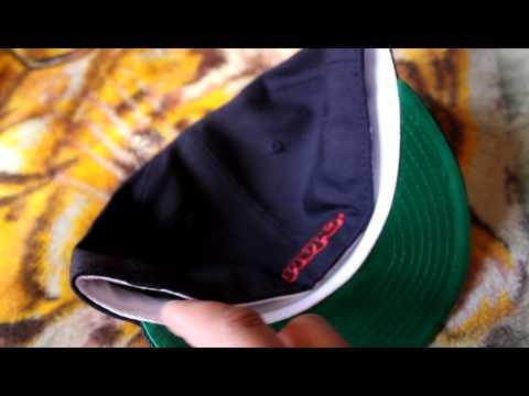 SukiSloMo's Hat Collection (SNEAK PEAK!)