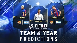 toty prediction 99 ronaldo 99 messi