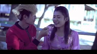 Karen song (Ser Gay Htwel Na) by Poe Law ( official MV)