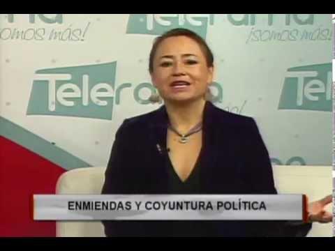 Ing. Ximena Ponce