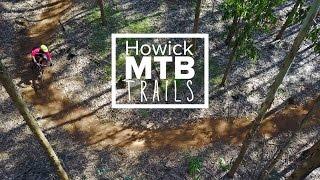 Bike Life - Howick MTB Trails