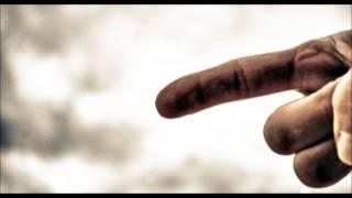 Gerald Levert (feat.Sean Levert) - Point the Finger  *coaster380*