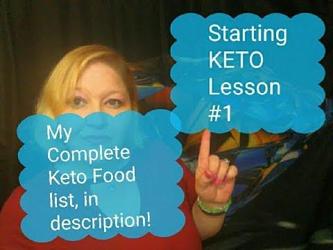 starting-keto-lesson-1.-fast-basics