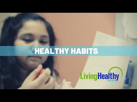 healthy-habits-for-kids