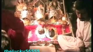 HAPPY NAVRATRI- JAGMAG JYOT JALE..Lakhbir Singh Lakha