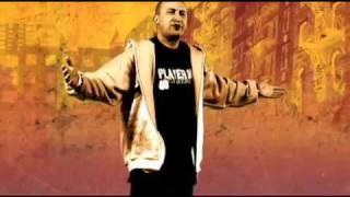 Teledysk: Familia HP feat.Miodu, Afu-Ra -  Kuloodporni / Bulletproof