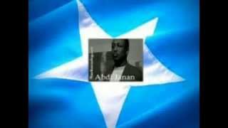 Abdi Janan - Warsan