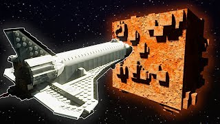 going-to-lego-mars-brick-rigs-multiplayer-gameplay-lego-space-roleplay