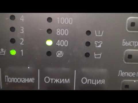 Как постирать пуховик в стиральной машине.