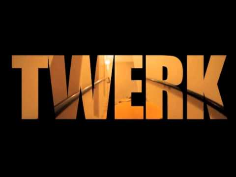 *FREE DOWNLOAD* Twerk Out (Cash Out Type Beat)