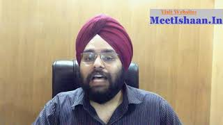 reliance power share   Case Study, Future Multibagger? #WeekendTalk
