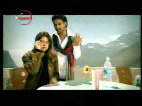 Nachhatar gill akhiyan ch pani mp3 song download crisesoccer.