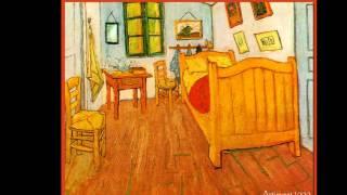 Roberto Vecchioni - la mia stanza  (Giovanni C.)