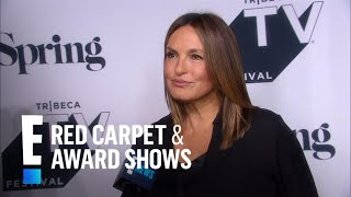 Does Mariska Hargitay Have an Ideal Ending for