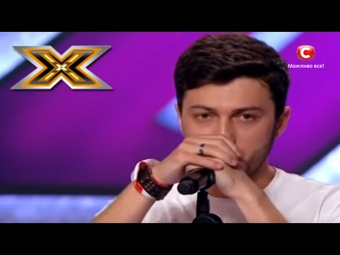 The White Stripes - Seven Nation Army (cover version) - The X Factor - TOP 100