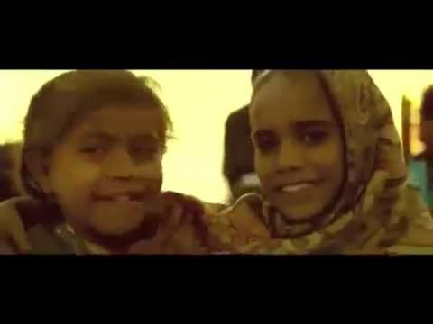 Aisa hoga Pakistan, New Song by Strings !! HD YouTube Videos
