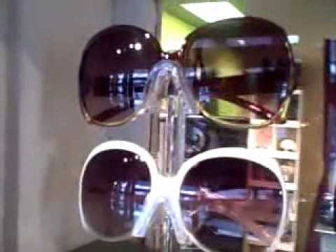 67bbdb906ac Get Seen! Designer and Luxury Eyewear from Urban Optiques Vision and ...